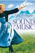 julie andrews sound of music