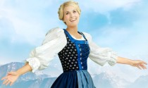 the sound of music NBC