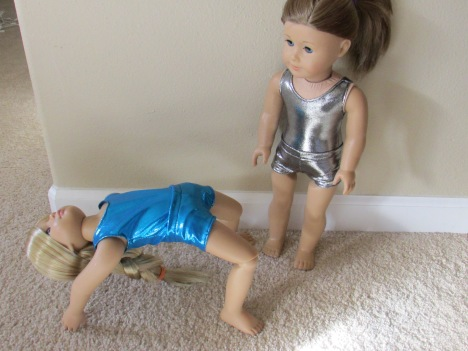 Both Dolls (2)