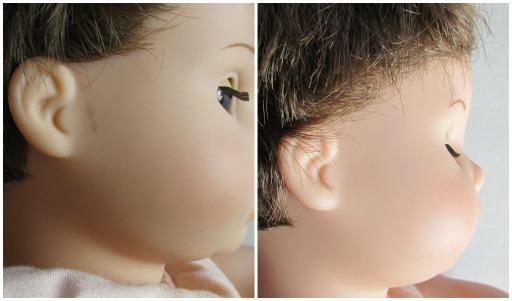 twin 2 ear